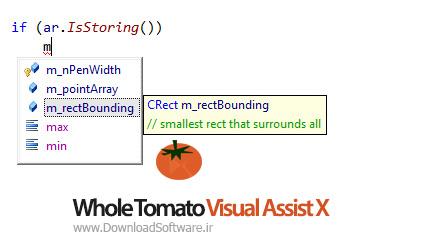 Whole-Tomato-Visual-Assist-X