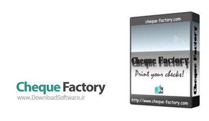 Cheque-Factory