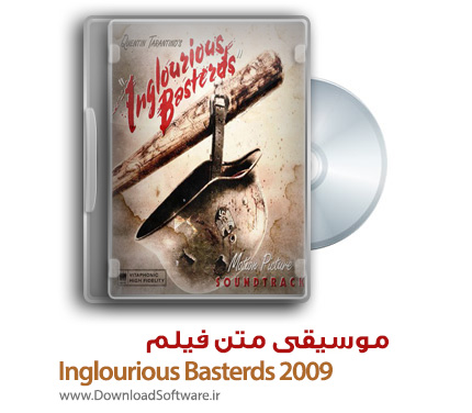 Inglourious-Basterds-music-cover