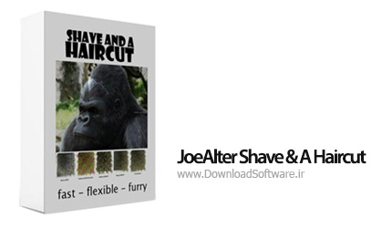 JoeAlter-Shave-&-A-Haircut