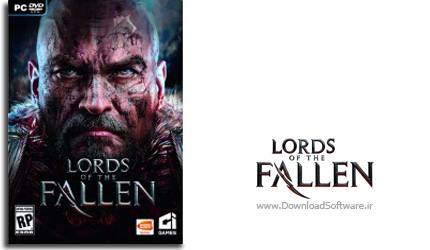 Lords-Of-The-Fallen-cover-game