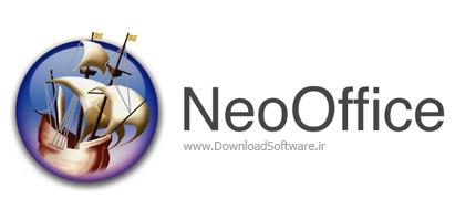 NeoOffice-mac