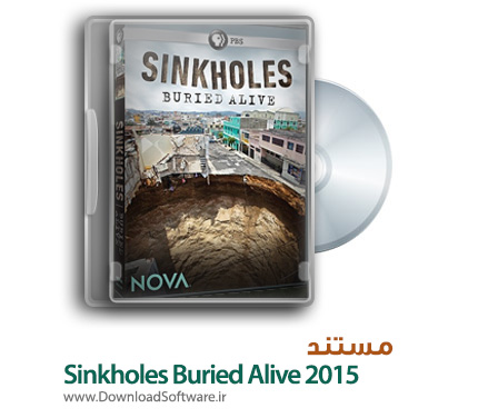 Sinkholes-Buried-Alive-2015