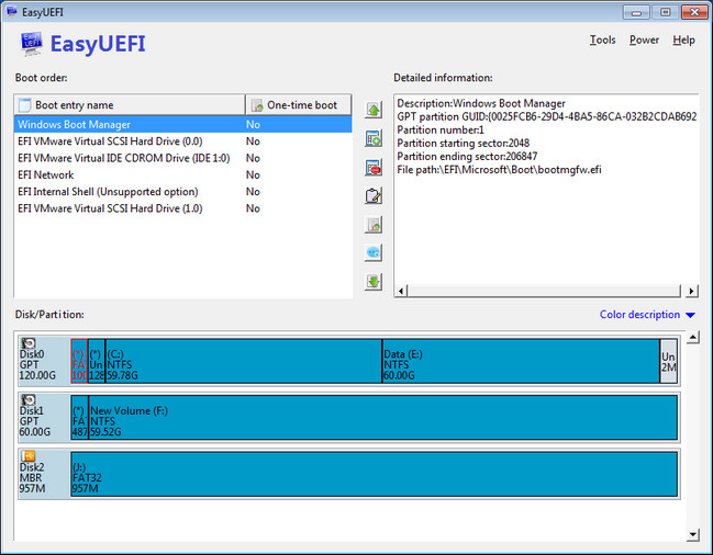 Actual Window Manager 8 5 3 Finalنرم افزار مدیریت پنجره های ویندوز - 42