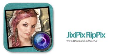 JixiPix-RipPix-cover-downloadsoftware.ir