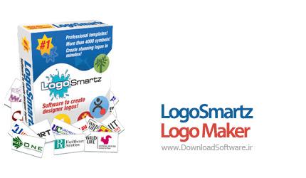 LogoSmartz-Logo-Maker