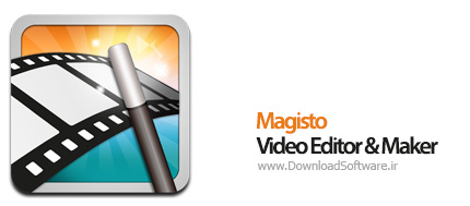 Magisto-Video-Editor-&-Maker-DownloadSoftware.ir