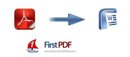 الآلكترونيه First 4.1.11.16 keygen 2016 First-PDF-cover.jpg