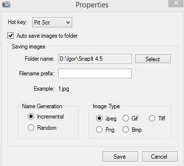 AbelsSoft CleverPrint Pro 2015 5 0 صرفه جویی در کاغذ چاپ - 89