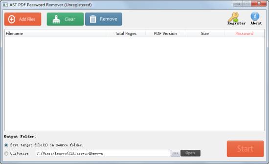 Abelssoft FileWing Shredder v2015 5 0حذف غیرقابل بازگشت فایل - 29