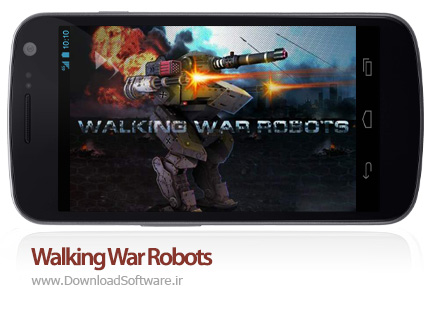 Walking-War-Robots-cover