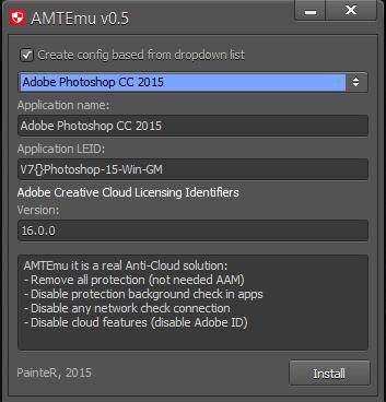 Adobe Captivate v9 0 0 223 x86 x64ساخت آموزش های مجازی - 99