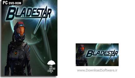 دانلود بازی Bladestar برای PC