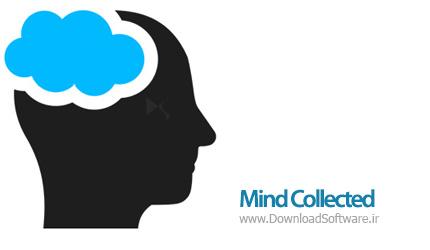 دانلود Mind Collected نرم افزار مدیریت و نگهداری افکار ذهنی