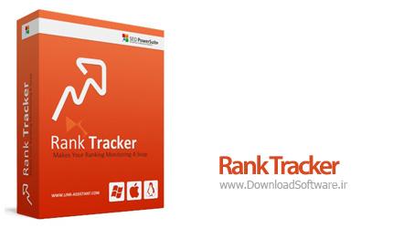 دانلود Rank Tracker Pro – بهبود رتبه و وضعیت سئوی وبسایت