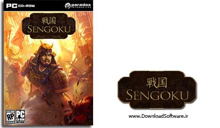 دانلود بازی Sengoku برای کامپیوتر