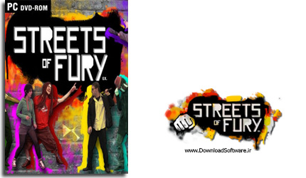 Streets-of-Fury-EX-COVER
