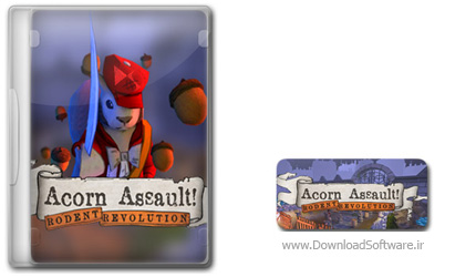 Acorn-Assault-Rodent-Revolution-cover