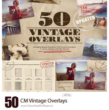 CM-50-Vintage-Overlays