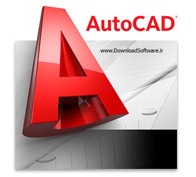 دانلود فونت فارسی برای اتوکد - AutoCAD Persian Fonts