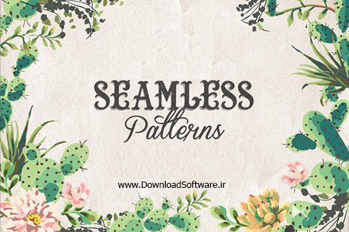 CM-Geometric-Seamless-Pattern-Bundle-cover