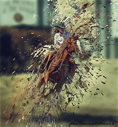 Graphicriver-Broken-Glass-Action