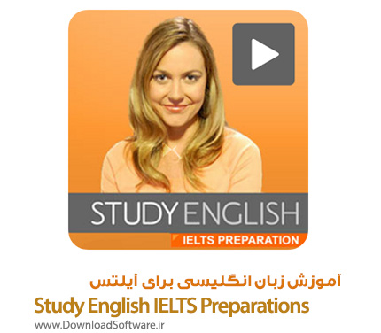Study-English-IELTS-Preparations-cover