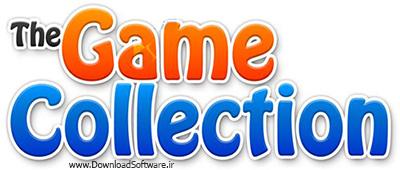 دانلود Flash Game Collection مجموعه بازی فلش برای کامپیوتر