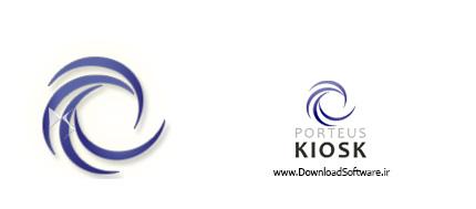 دانلود Porteus Kiosk – سیستم عامل پروتئوس کیوسک