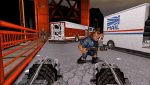 duke-nukem-3d-20th-anniversary-world-tour-3
