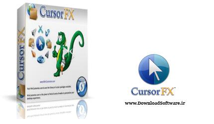 stardock-cursorfx-plus-cover