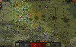 strategic-command-wwii-war-in-europe-2