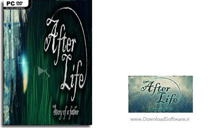دانلود بازی After Life Story of a Father برای PC