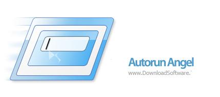 دانلود Autorun Angel 1.0.45.149 – نرم افزار مدیریت برنامه های استارت آپ