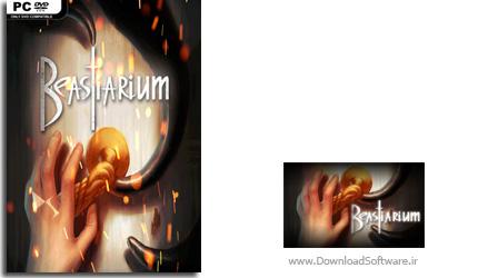 دانلود بازی Beastiarium برای PC
