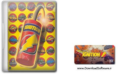 دانلود بازی Ignition برای PC