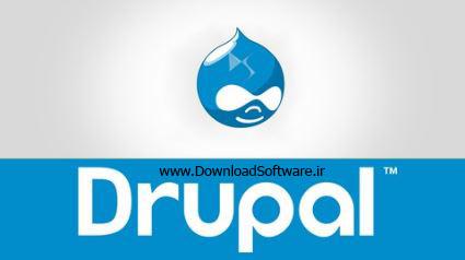دانلود فیلم آموزش مدیریت و شخصی سازی سایت توسط Drupal CMS