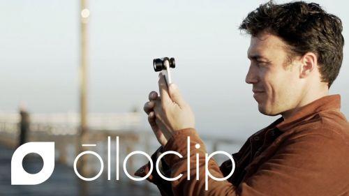 دانلود فیلم آموزشی عکس برداری از محیط بیرون توسط گوشی های هوشمند