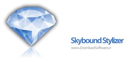 دانلود Skybound Stylizer 6.16.1128.806 – ویرایشگر حرفه ای CSS