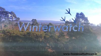 دانلود فصل اول مستند نگهبان زمستان ۲۰۱۷ Winterwatch