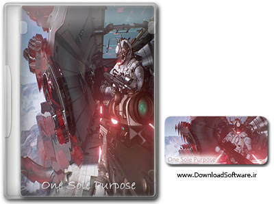 دانلود بازی One Sole Purpose برای PC
