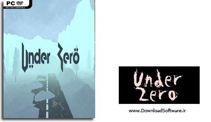 دانلود بازی Under Zero برای PC