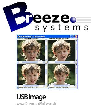 دانلود Breezesys BreezeBrowser Pro نرم افزار مشاهده و ویرایش تصاویر دیجیتالی وب