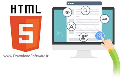 دانلود Fast HTML Checker نرم افزار چک کردن سریع HTML