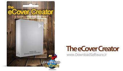 دانلود The eCover Creator نرم افزار ایجاد کاور و قالب ها