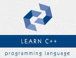 دانلود فیلم آموزشی زبان برنامه نویسی ++C