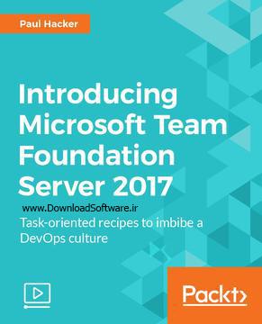 آموزش معرفی برنامه Microsoft Team Foundation Server 2017