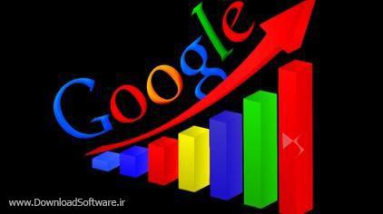 رازهای سئو 2016 - چگونه در رنک1 گوگل قرار بگیرم