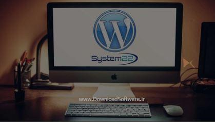 دانلود فیلم آموزشی نصب وردپرس در لوکال و به صورت دو روش آنلاین