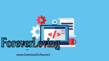 فیلم آموزش کد های HTML برای ساخت وب سایت